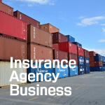 Insurance Agency Business